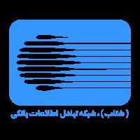 Shetab-logo-LimooGraphic