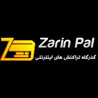 zarinpal-400x400